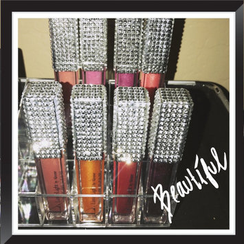 LimeLight BY Alcone Signature Jeweled Lip Gloss uploaded by Tiffany L.