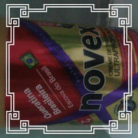 Novex Hair Care Brazilian Keratin Deep Conditioning Mask uploaded by marian b.