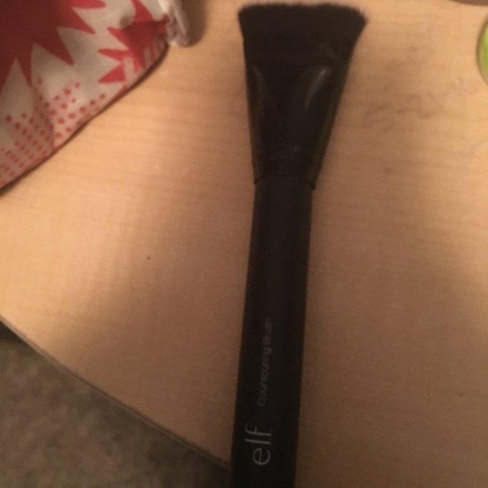 Contouring Brush uploaded by maddision r.