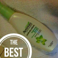 Aveeno Positively Radiant Cleanser uploaded by Nansy N.