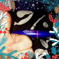 Maybelline Volum' Express The Rocket Waterproof Mascara uploaded by Bobbi L.