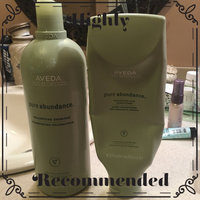 Aveda Pure Abundance™ Volumizing Clay Conditioner uploaded by Lonnie H.