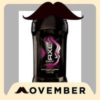 Axe Excite Anti-Perspirant & Deodorant Stick uploaded by Kaylea A.