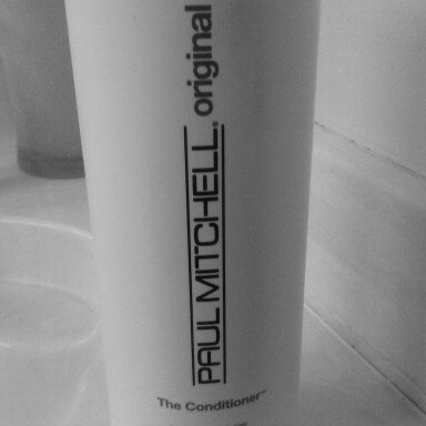 Paul Mitchell The Conditioner uploaded by teresa w.
