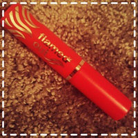 COVERGIRL Flamed Out Water Resistant Mascara uploaded by Latasha N.