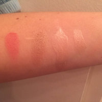 BECCA Best Of BECCA Blushed Radiance uploaded by Chelsea P.