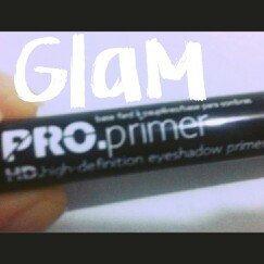 Photo of L.A. Girl HD High-definition Eyeshadow Primer uploaded by Greissy P.