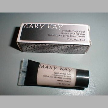 Mary Kay® Cream Eye Color in Apricot Twist uploaded by Natalia E.