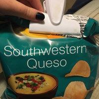 Lay's Plain Potato Chips 7.75 oz uploaded by Brianna S.