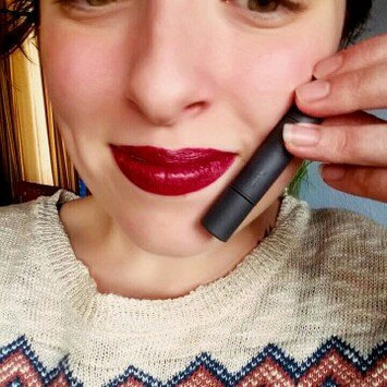 Photo of Bite Beauty Amuse Bouche Lipstick Duo uploaded by Amanda D.