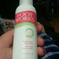 Avon Foot Works Watermelon Sprau Gel uploaded by Cindy V.