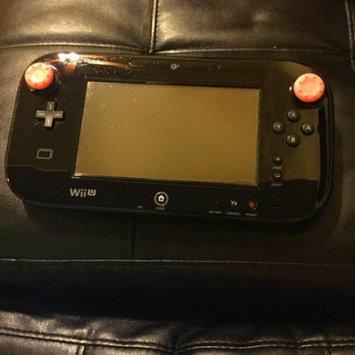Nintendo Wii U Console uploaded by Stephanie M.