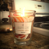 Pacific Trade Tropical Container Candle TRTURQ uploaded by Lauren S.