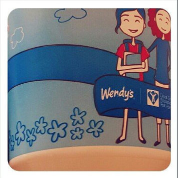 Photo of Wendy's uploaded by Christa M.