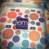 em michelle phan The Life Palette [] uploaded by Stephanie G.