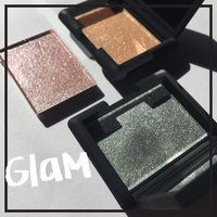NARS Hardwired Eyeshadow uploaded by Sarah W.