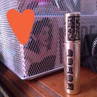 Buxom Buxom® Mascara Bar uploaded by Lauren M.
