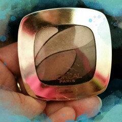 Photo of L'Oréal Paris Colour Riche® Dual Effects uploaded by Jacqueline P.