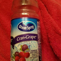 Ocean Spray® Cran-Grape® Juice Drink uploaded by Brooklyn D.