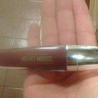Hard Candy Velvet Mousse Matte Lip Color, Wisteria, 0.23 oz uploaded by Stefany M.