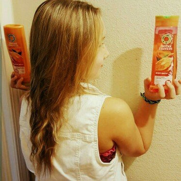 Photo of Herbal Essences Body Envy Volumizing Conditioner uploaded by Christina S.