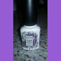 Poo Pourri Poo-Pourri Before-You-Go Toilet Spray, Lavender, Vanilla & Citrus, 2 oz uploaded by Radiah A.