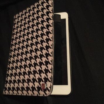Apple iPad mini - 1st Generation uploaded by Lauren T.