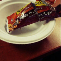 Nature Valley™ Crunchy Granola Bars Maple Brown Sugar uploaded by Chloe T.