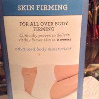 St. Ives Hydrating Vitamin E Advanced Body Moisturizer uploaded by LoLo M.