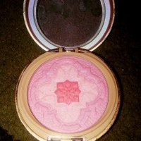 Physicians Formula® Argan Wear™ 6442 Rose Ultra-Nourishing Argan Oil Blush 0.24 oz. Box uploaded by Tara D.