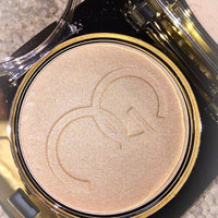 Gerard Cosmetics BB Plus Illumination Facial Crème uploaded by Esmee I.