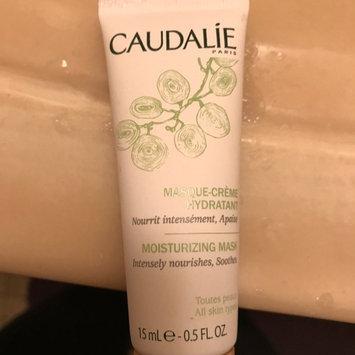 Caudalie Caudalie Favorites Kit uploaded by Robin P.