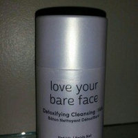 Julep Love Your Bare Face Cleansing Stick uploaded by Tammy N.