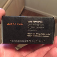 Aveda Mens Pure-Formance Grooming Clay uploaded by Jim H.