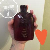 Oribe Shampoo For Beautiful Color uploaded by Alexandra M.