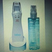 bliss 'Pore'-Fector Gadget (2 Products) uploaded by Carrie K.