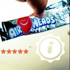 Air Heads  uploaded by ruby h.