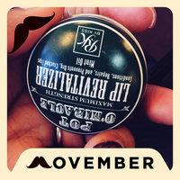 Kiss Pot O'Miracle Lip Revitalizer 0.33oz (6 Pieces) uploaded by Gabriella W.