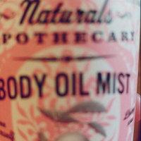 Jr Watkins J.R. Watkins Grapefruit Body Oil Mist 6 oz uploaded by Megan M.