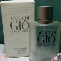 Giorgio Armani Acqua Di Giò Essenza Eau De Parfum uploaded by Nahomy G.