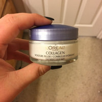 L'Oréal Paris® Skin Expertise Collagen Moisture Filler Day/Night Cream Daily Moisturizer 1.7 oz. Box uploaded by Ereka S.