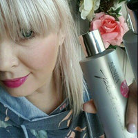 Kenra Platinum Color Charge Conditioner uploaded by Ami  M.