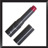 Tini Beauty Liptini Straight Up Color Lipstick uploaded by Amber K.