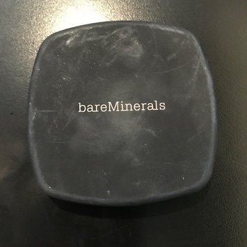 Photo of bareMinerals READY® SPF 20 Foundation uploaded by Sarah S.