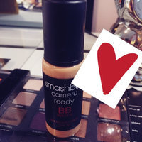 SMASHBOX CAMERA READY BB WATER SPF 30 uploaded by Elizabeth W.