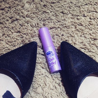 Dr. Scholl's For Her Rub Relief Stick uploaded by Amanda K.