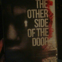 Other Side Of The Door DVD uploaded by Vannesa C.