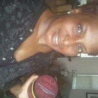 SheaMoisture Professional Curl Memory Leave In Conditioner uploaded by La Sheenlaruba (Sheena) T.