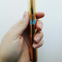 Yves Saint Laurent Mascara Volume Effet Faux Cils Waterproof uploaded by Eugenia P.