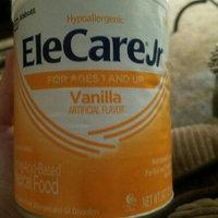 EleCare Jr Amino Acid Based Medical Food uploaded by Kelsey W.